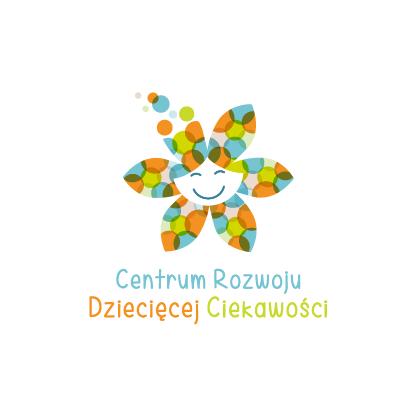 Centrum Rozwoju Dziecięcej Ciekawości